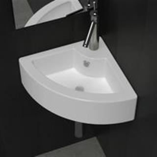 lavabo d angle salle de bain - ACCJV