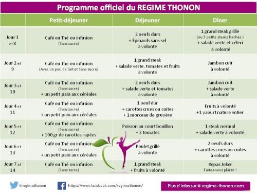 programme_regime_thonon.jpg