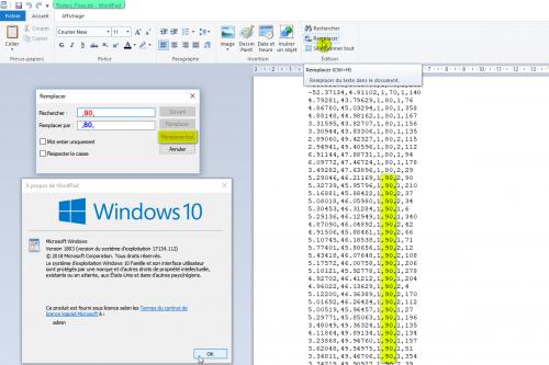 editeur_fichier_texte.png