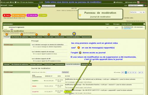 panneau_de_moderation.png