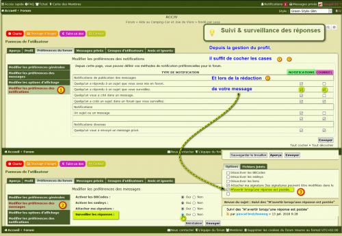 surveillance_des_reponses.png
