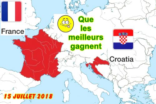 finale_2018.png