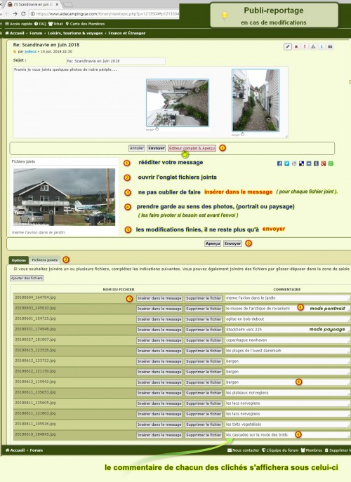 publi-reportage_modifications.jpg