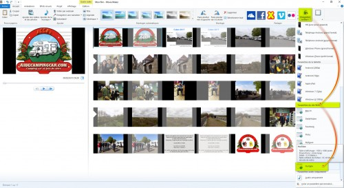 montage_export_YouTube.jpg