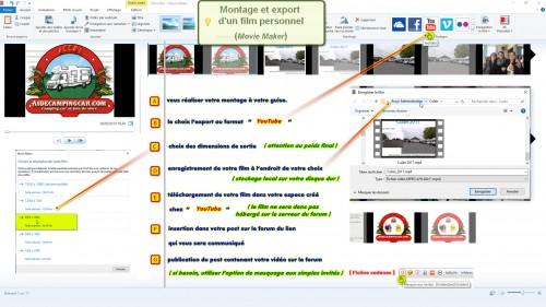 montage_export_film.jpg