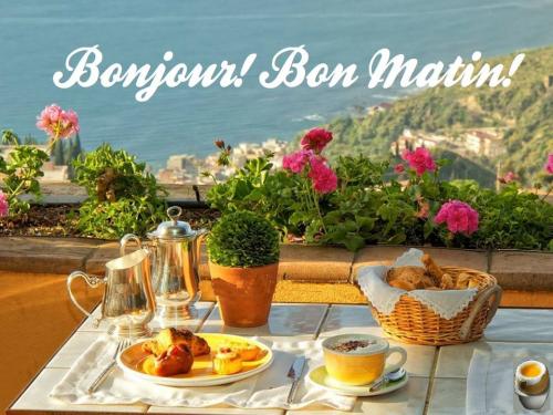 bonjour_cafe.png