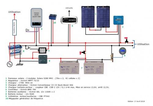 Ed-6-13-energie.jpg