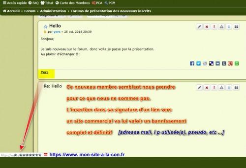 Lien_signature_bannissement.jpg