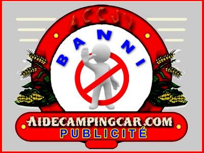 banni_publicite_H.png