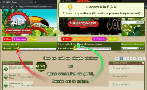 Faq_acces.png