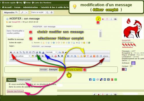modification_message_editeur_complet.png