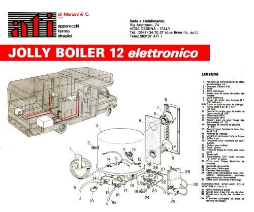 jolly_-boiler_12_liste_pieces.jpg