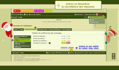 surveillance_des_reponses_oui_non.png