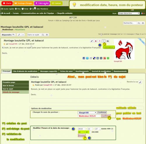 modification_date_heure_posteur.png