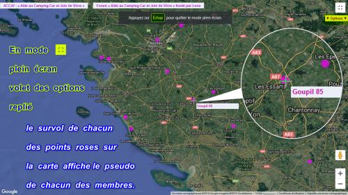 carte_des_membres_plein_ecran.png