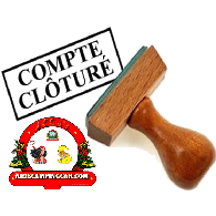 cloture_compte.png