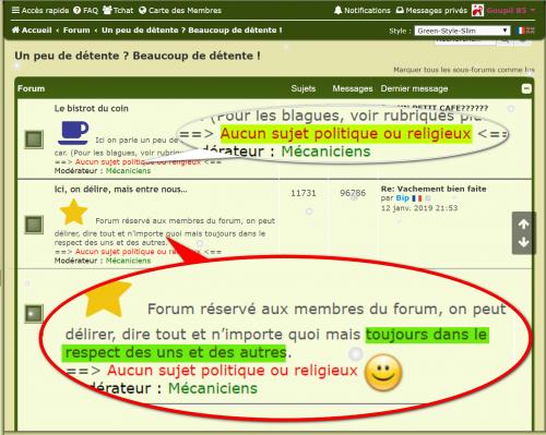gare_aux_derives.png