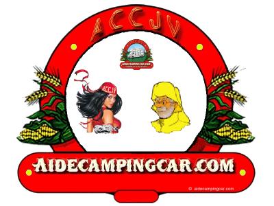 Accjv-copyright.png