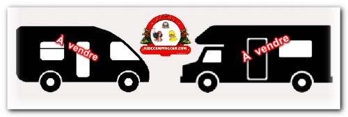 annonce_vente_C-Car.png
