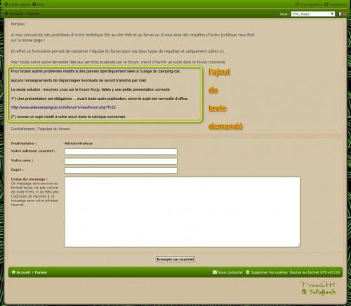 message_contact_forum.jpg