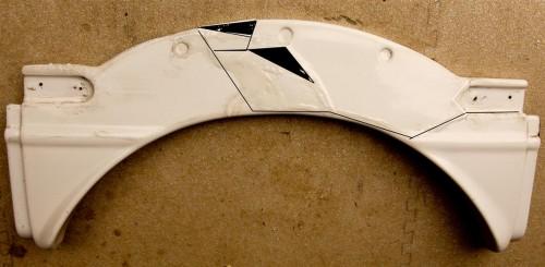 tour-de-roue-casse-Custom.jpg