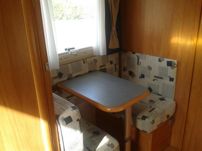 lit b b accjv. Black Bedroom Furniture Sets. Home Design Ideas