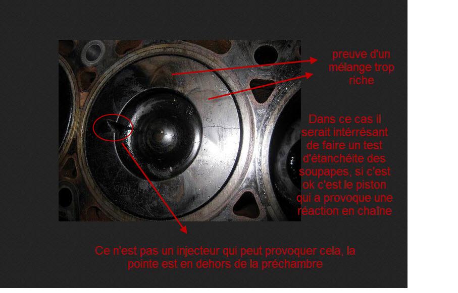 moteur f rd  la s u00e9rie continue - page 22