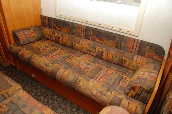camping car am nag pour b b accjv. Black Bedroom Furniture Sets. Home Design Ideas