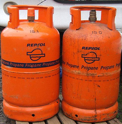 Bouteille de gaz 6kg bouteille gaz r with bouteille de - Tarif bouteille de gaz ...
