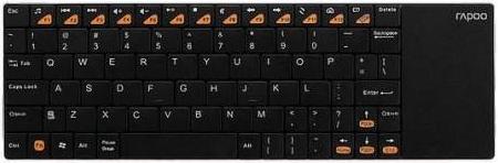 Ce clavier est pourtant en azerty mais ma tablette le reconnaissait