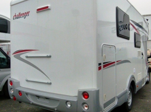 Porte velo pour camping car avec les meilleures collections d 39 images - Porte velo electrique pour camping car ...