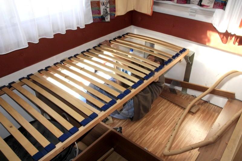 volume perdu accjv. Black Bedroom Furniture Sets. Home Design Ideas